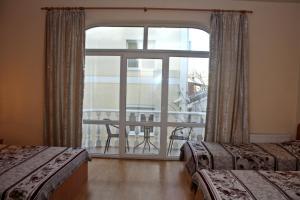 Flaghman, Guest houses  Kabardinka - big - 59