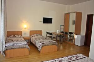 Flaghman, Guest houses  Kabardinka - big - 58