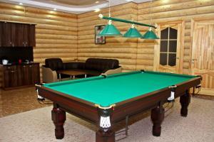 Flaghman, Guest houses  Kabardinka - big - 128