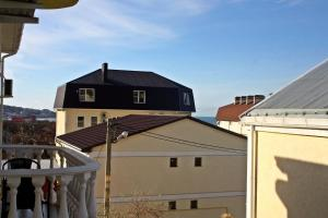 Flaghman, Guest houses  Kabardinka - big - 53