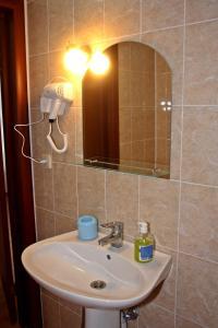 Flaghman, Guest houses  Kabardinka - big - 47