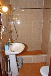Flaghman, Guest houses  Kabardinka - big - 45