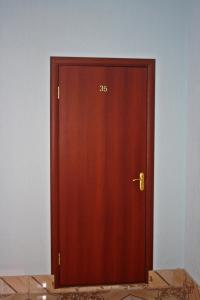 Flaghman, Guest houses  Kabardinka - big - 40
