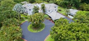 Villa Rose of Sharon, Виллы  Сент-Джеймс - big - 3