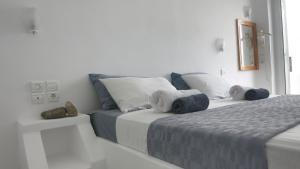 Ilias Rooms
