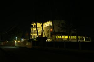 Navro Beach Resort, Rezorty  Panadura - big - 8