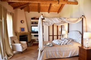 Lidia Resort