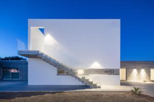 Casa Azimute (16 of 48)