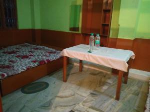 Hotel Sonar Tori, Hotely  Gangtok - big - 26