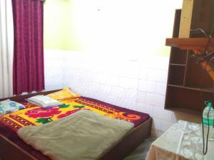 Hotel Sonar Tori, Hotely  Gangtok - big - 30