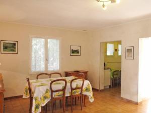 Ferienhaus Six-Fours-les-Plages 105S, Case vacanze  Six-Fours-les-Plages - big - 9