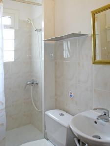 ;WP Meounes-les-Montrieux 100S, Ferienwohnungen  Méounes-lès-Montrieux - big - 2