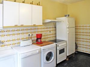 ;WP Meounes-les-Montrieux 100S, Appartamenti  Méounes-lès-Montrieux - big - 6