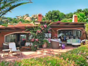 ;Villa Dolce Vita 221S - AbcAlberghi.com