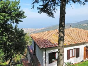 Appartamento Lydia 121S - AbcAlberghi.com