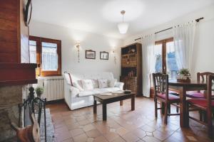 La Ginesta, Apartmány  Taull - big - 1