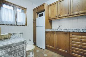 La Ginesta, Apartmány  Taull - big - 36