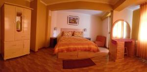 Morales Guest House, Гостевые дома  Huaraz - big - 18