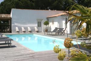 Hotel L'Océan