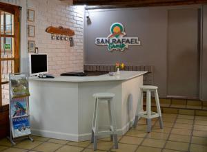 San Rafael Group, Apartmány  San Rafael - big - 19