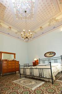 Palazzo Giovanni bed and breakfast