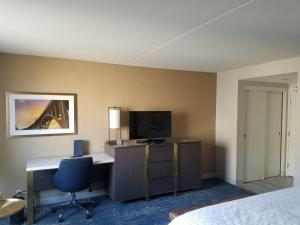 King Room with Club Access