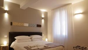 Residenza Pellacani - AbcAlberghi.com
