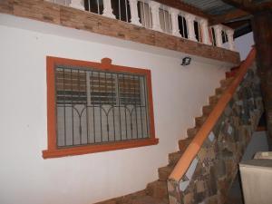 La Casa De Juan, Apartmány  Las Galeras - big - 9