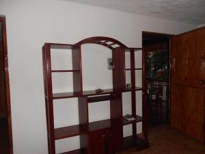 La Casa De Juan, Apartmány  Las Galeras - big - 7