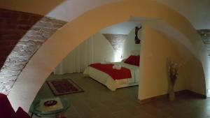 Casa vacanza del Podestà - AbcAlberghi.com