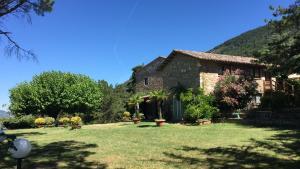 Nativo Casa Vacanze - AbcAlberghi.com