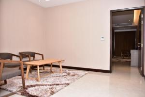 Divine Centre Ltd., Hotel  Manmathapur - big - 20