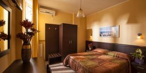 Hotel Il Cavaliere Nero