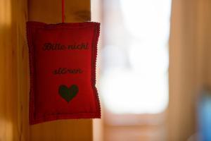 Am Dorfplatz B&B - Adults only, Hotely  Sankt Anton am Arlberg - big - 108