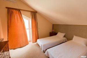 Hotel Garni 7 Qar, Hotel  Garni - big - 7