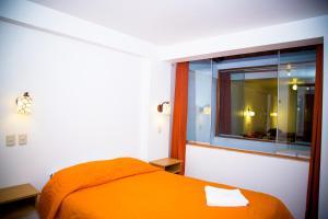 Hotel Sol de los Andes Inn - Machu Picchu, Hotely  Machu Picchu - big - 18