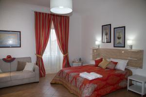 Ortigia Gold House by Franza - AbcAlberghi.com