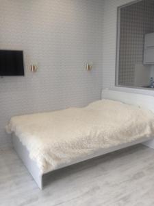 Apartment on Karla Marksa 36