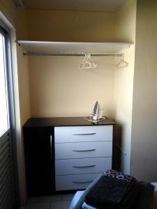 Sinta-se em Casa, Apartments  Florianópolis - big - 8