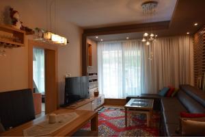 Luxury Apartment Bjelasnica