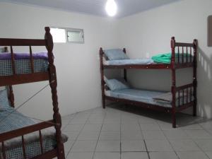 casa vila nova, Dovolenkové domy  Porto Belo - big - 12