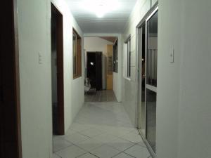 casa vila nova, Dovolenkové domy  Porto Belo - big - 10