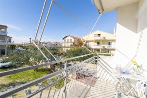 Apartments Marija, Apartments  Vodice - big - 26