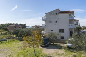 Apartments Marija, Apartments  Vodice - big - 25