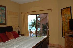 Luna Encantada H2, Apartmány  Playa del Carmen - big - 10