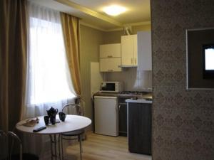 Pirogova 17, Апартаменты  Винница - big - 1