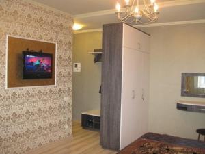 Pirogova 17, Апартаменты  Винница - big - 3