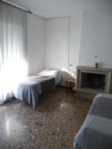 Appartamento Daniele - AbcAlberghi.com
