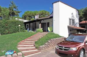 Villa Maldera - AbcAlberghi.com