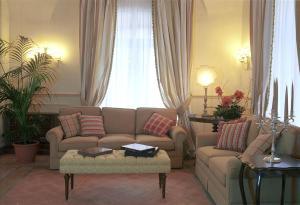 Hotel La Ville - AbcAlberghi.com